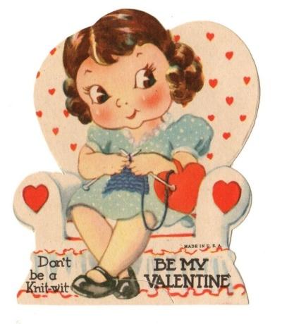 Academic Valentine Day Puns